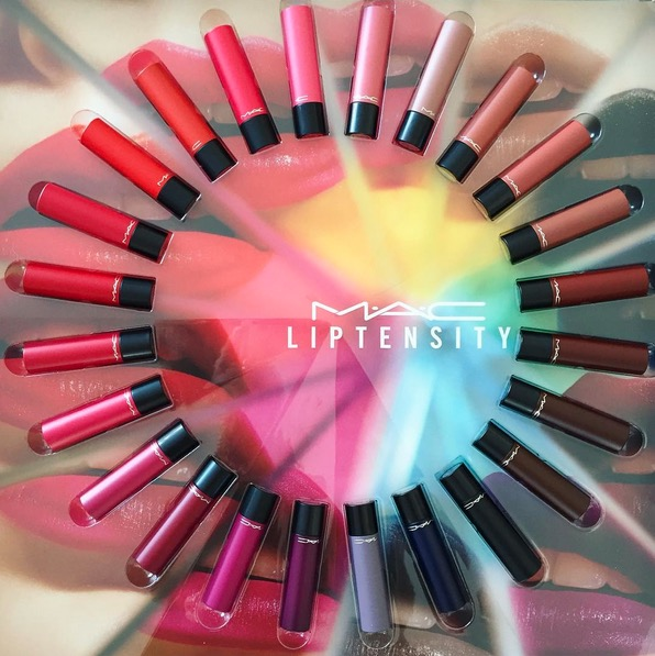 1473328077-mac-liptensity-collection