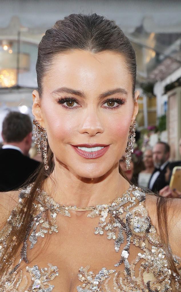 rs_634x1024-170108173707-634Sofia-Vergara-Best-Beauty-Golden-Globes.jl.010917.jpg