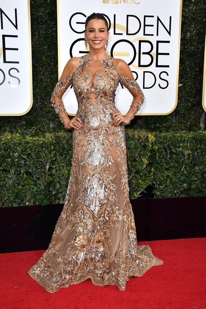 sofia-vergara-zuhair-murad-dress-2017-golden-globes